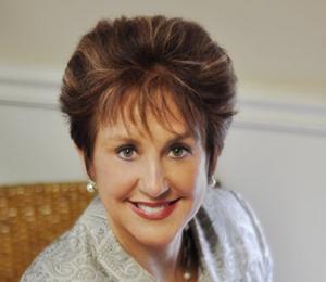 Cindy Cobb