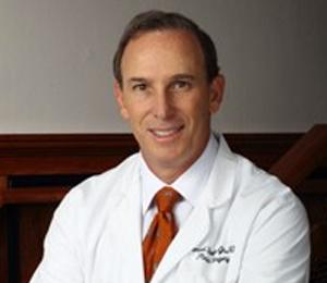 Dr. Samuel Shatkin Jr.
